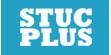 Stucplus